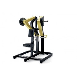 Technogym Pure Strength Low Row