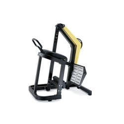 Technogym Pure Strength Roar Kick