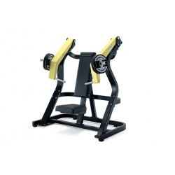Technogym Pure Strength Incline Chest Press