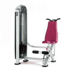 Panatta Triceps Machine
