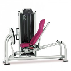 Panatta Horizontal Leg Press
