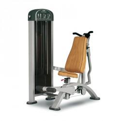 Panatta XP Lux Triceps Machine